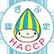 岐阜県HACCP(ハサップ)